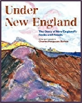 Purchase Under New England