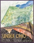 Purchase Under Ohio